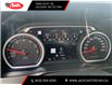 2021 Chevrolet Silverado 1500 High Country (Stk: MG321959) in Calgary - Image 14 of 30