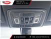 2021 Chevrolet Silverado 1500 High Country (Stk: MG321959) in Calgary - Image 15 of 30