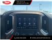 2021 Chevrolet Silverado 1500 High Country (Stk: MG321959) in Calgary - Image 16 of 30
