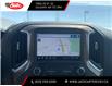 2021 Chevrolet Silverado 1500 High Country (Stk: MG321959) in Calgary - Image 17 of 30