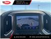2021 Chevrolet Silverado 1500 High Country (Stk: MG321959) in Calgary - Image 18 of 30