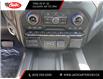 2021 Chevrolet Silverado 1500 High Country (Stk: MG321959) in Calgary - Image 19 of 30