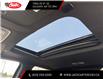 2021 Chevrolet Silverado 1500 High Country (Stk: MG321959) in Calgary - Image 20 of 30