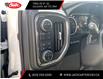 2021 Chevrolet Silverado 1500 High Country (Stk: MG321959) in Calgary - Image 21 of 30
