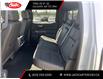 2021 Chevrolet Silverado 1500 High Country (Stk: MG321959) in Calgary - Image 23 of 30
