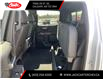 2021 Chevrolet Silverado 1500 High Country (Stk: MG321959) in Calgary - Image 24 of 30