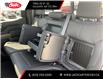 2021 Chevrolet Silverado 1500 High Country (Stk: MG321959) in Calgary - Image 25 of 30