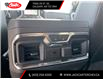2021 Chevrolet Silverado 1500 High Country (Stk: MG321959) in Calgary - Image 26 of 30