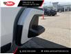 2021 Chevrolet Silverado 1500 High Country (Stk: MG321959) in Calgary - Image 28 of 30
