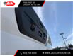 2021 Chevrolet Silverado 1500 High Country (Stk: MG321959) in Calgary - Image 29 of 30