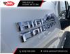 2021 Chevrolet Silverado 1500 High Country (Stk: MG321959) in Calgary - Image 30 of 30