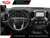 2021 GMC Sierra 2500HD SLE (Stk: MF273295) in Calgary - Image 4 of 9