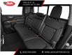 2021 GMC Sierra 2500HD SLE (Stk: MF273295) in Calgary - Image 8 of 9