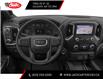 2021 GMC Sierra 1500 AT4 (Stk: MZ334430) in Calgary - Image 4 of 9