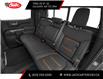 2021 GMC Sierra 1500 AT4 (Stk: MZ334916) in Calgary - Image 8 of 9