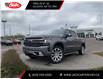 2021 Chevrolet Silverado 1500 High Country (Stk: MG337503) in Calgary - Image 1 of 30