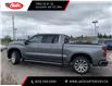 2021 Chevrolet Silverado 1500 High Country (Stk: MG337503) in Calgary - Image 2 of 30