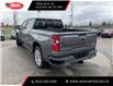 2021 Chevrolet Silverado 1500 High Country (Stk: MG337503) in Calgary - Image 3 of 30