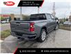 2021 Chevrolet Silverado 1500 High Country (Stk: MG337503) in Calgary - Image 5 of 30