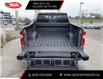 2021 Chevrolet Silverado 1500 High Country (Stk: MG337503) in Calgary - Image 11 of 30