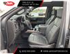 2021 Chevrolet Silverado 1500 High Country (Stk: MG337503) in Calgary - Image 12 of 30