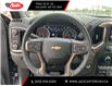 2021 Chevrolet Silverado 1500 High Country (Stk: MG337503) in Calgary - Image 13 of 30