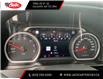 2021 Chevrolet Silverado 1500 High Country (Stk: MG337503) in Calgary - Image 14 of 30