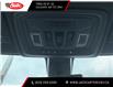2021 Chevrolet Silverado 1500 High Country (Stk: MG337503) in Calgary - Image 15 of 30