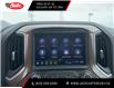 2021 Chevrolet Silverado 1500 High Country (Stk: MG337503) in Calgary - Image 16 of 30