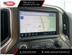 2021 Chevrolet Silverado 1500 High Country (Stk: MG337503) in Calgary - Image 17 of 30