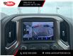 2021 Chevrolet Silverado 1500 High Country (Stk: MG337503) in Calgary - Image 18 of 30