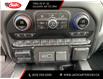 2021 Chevrolet Silverado 1500 High Country (Stk: MG337503) in Calgary - Image 19 of 30