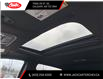 2021 Chevrolet Silverado 1500 High Country (Stk: MG337503) in Calgary - Image 20 of 30