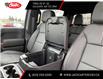 2021 Chevrolet Silverado 1500 High Country (Stk: MG337503) in Calgary - Image 21 of 30