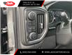2021 Chevrolet Silverado 1500 High Country (Stk: MG337503) in Calgary - Image 22 of 30