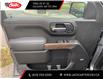 2021 Chevrolet Silverado 1500 High Country (Stk: MG337503) in Calgary - Image 23 of 30