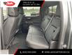 2021 Chevrolet Silverado 1500 High Country (Stk: MG337503) in Calgary - Image 24 of 30