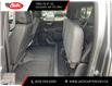 2021 Chevrolet Silverado 1500 High Country (Stk: MG337503) in Calgary - Image 25 of 30