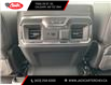 2021 Chevrolet Silverado 1500 High Country (Stk: MG337503) in Calgary - Image 27 of 30
