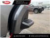 2021 Chevrolet Silverado 1500 High Country (Stk: MG337503) in Calgary - Image 29 of 30