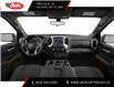 2021 Chevrolet Silverado 1500 High Country (Stk: MZ335434) in Calgary - Image 5 of 9