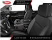 2021 Chevrolet Silverado 1500 High Country (Stk: MZ335434) in Calgary - Image 6 of 9