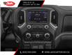 2021 GMC Sierra 1500 AT4 (Stk: MZ340782) in Calgary - Image 7 of 9