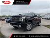 2021 Chevrolet Silverado 3500HD High Country (Stk: MF263545) in Calgary - Image 1 of 30