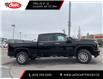 2021 Chevrolet Silverado 3500HD High Country (Stk: MF263545) in Calgary - Image 6 of 30