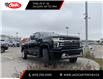 2021 Chevrolet Silverado 3500HD High Country (Stk: MF263545) in Calgary - Image 7 of 30