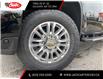 2021 Chevrolet Silverado 3500HD High Country (Stk: MF263545) in Calgary - Image 9 of 30