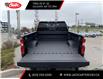 2021 Chevrolet Silverado 3500HD High Country (Stk: MF263545) in Calgary - Image 10 of 30