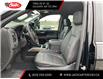 2021 Chevrolet Silverado 3500HD High Country (Stk: MF263545) in Calgary - Image 11 of 30
