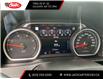 2021 Chevrolet Silverado 3500HD High Country (Stk: MF263545) in Calgary - Image 13 of 30
